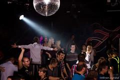_MG_4659 T1.jpg (Olivier Alexandre Legrand) Tags: bleurville discothèqueletoile vosges france grandest nuit pays
