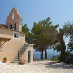 Chlomos - Traditional village thumbnail