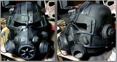 50 coolest motorcycl (BikerKarl2013) Tags: 50 coolest motorcycl badass motorcycle helmet store biker stuff motorcycles
