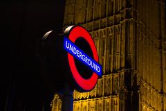 London-0613.jpg (Gabri 72) Tags: stagioni summer genere london travel luoghi estate