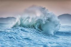 tumblr_nc97atTa901szrg39o10_r1_1280 (wlehwk2000) Tags: bigwaves capekiwanda landscapes seascapes