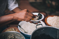 caruru-9826 (gleicebueno) Tags: cosmedamio comidadesanto comida comidasagrada vatap bahia reconcavo reconcavobaiano osbrasisemsp gleicebueno etnografiavisual fazeres fazer f culturapopular culinria cultura religio religiosidade food brazil brasil brasis
