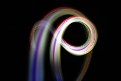 Infinity Light (ritabenacci) Tags: luce light infinito infinity