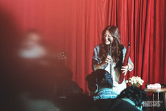 [Danilla Riyadi] (Hendisgorge) Tags: stagephotography musicphotography fotografipanggung concertphotography documenter editorial stage panggung concert live gigs malang eastjava jawatimur canon indonesia hendisgorge hndsgrg hendhyisgorge danillaanintimatenight anintimatenight danilla danillariyadi penelisik rumahopa