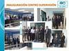 Retos del Sistema Eléctrico Dominicano con la Integración de Energías Renovables (Knowlergy Consulting Group) Tags: paneles energía renovables ser2016 unapec knowlergy fotovoltaica solares sostenibilidad
