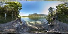 Achensee - Rundweg (ulrichhellinger) Tags: achenkirch achensee sterreich