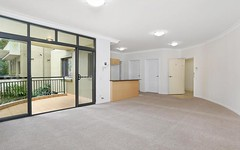 9/290 Penshurst Street, Willoughby NSW
