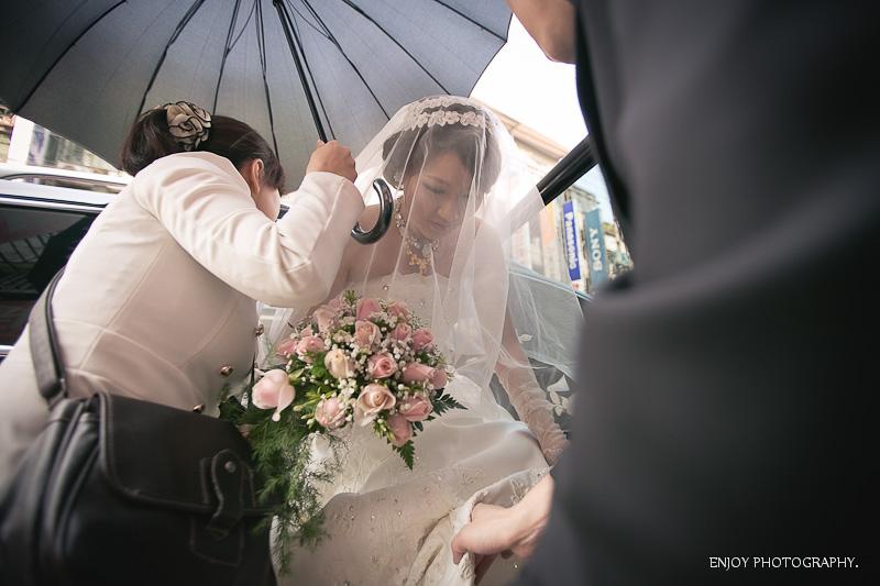 耕源 真馨 結婚-0055.jpg