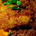 小濱樓 粉蒸肉