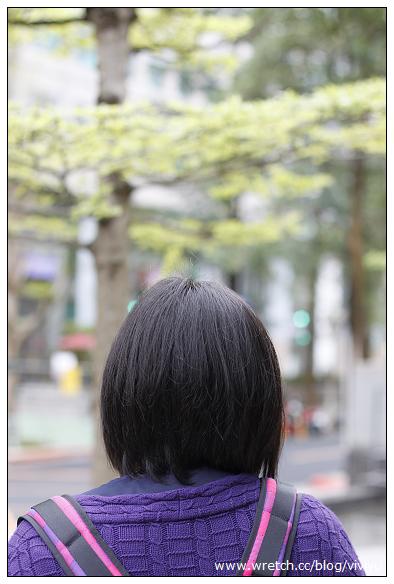 _MG_0418.jpg