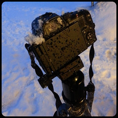 Snow proof (Daniel Kulinski) Tags: camera 2 snow water easter stars four hotel europe phone image outdoor daniel 4 country creative picture cellphone cell samsung poland note galaxy ii rest imaging proof 1977 spa android resist ossa lodzkie cellphonesamsung note2 kulinski daniel1977 nx20 samsungimaging samsunggalaxy samsunggalaxynote danielkulinski galaxynoteii baejewice