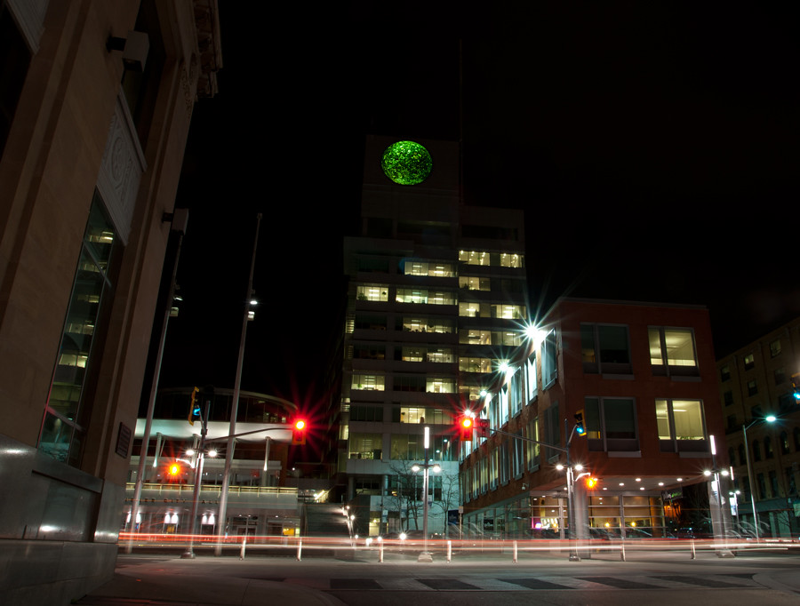 Kitchener-City-Hall-tower-017-Edit
