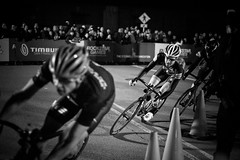 (xChris Leex) Tags: red hook redhook crit 2013 redhookcrit