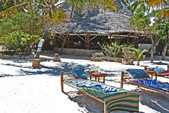 20121031-znz-casa-del-mar (7) (Adventures Within Reach) Tags: casadelmar zanzibarisland