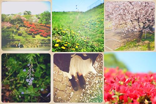 201304 spring