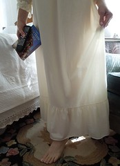 Marc Robbins Ivory Lace Ruffled Brushed Polyester Nylon Nightgown 2 (mondas66) Tags: vintage ruffles lace embroidery silk lingerie boudoir polyester gown elegant gowns lacy applique embroidered nylon silky nightgown frilly nightgowns elegance nightdress ruffle nightwear frills frill ruffled nightie flouncy flounce lacework frilled nighties nightdresses flounces frilling frillings befrilled marcrobbins