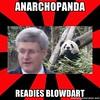 "anarchopanda_blowdart <a style=""margin-left:10px; font-size:0.8em;"" href=""http://www.flickr.com/photos/78655115@N05/8628712996/"" target=""_blank"">@flickr</a>"