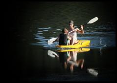 Swartvlei (Dreamcatcher photos) Tags: wake paddle sedgefield swartvlei dreamcatcherphotos