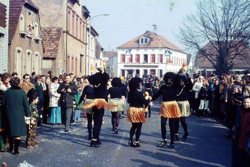 12_06_1976_Fasching_Umzug