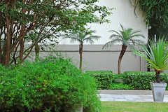 Edifício Jardins III