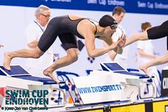 _KJO6055_20130405_111644 (KJvO) Tags: sport start series wedstrijd dames zwemmen dag2 sessie3 pietervandenhoogenbandzwemstadion 100mschoolslag anoukelzerman swimcupeindhoven2013 knzbrtc wwwzwemfotonu