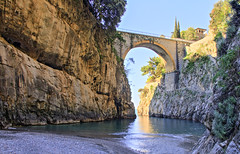 "Fiordo di Furore. Amalfi coast. (io_nicola) Tags: trip travel blue light sea vacation sky italy sun holiday color green love beach me nature canon fun photography photo europe italia day photos live 1001nights hdr furore coast"" worldwidelandscapes fiordodifurore ""amalfi 1001nightsmagiccity ""costiera amalfitana"" ringexcellence eltringexcellence rememberthatmomentlevel4 rememberthatmomentlevel1 rememberthatmomentlevel2 rememberthatmomentlevel3 rememberthatmomentlevel9 rememberthatmomentlevel5 rememberthatmomentlevel6 rememberthatmomentlevel10 vigilantphotographersunite vpu2 vpu3 vpu4 vpu5 vpu6 vpu7 vpu8 vpu9 vpu10"