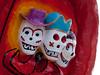 Happy End (j.elemans) Tags: carnival winter sculpture holland art history dutch nijmegen dead happy skull pirates sony end beuningen historie gelderland a300 mygearandme mygearandmepremium blinkagain rememberthatmomentlevel1 rememberthatmomentlevel2 ilobsterit