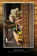 World Harvest Festival Photography Competition 2013 (Ringgo Gomez) Tags: 1001nights anawesomeshot flickraward flickrdiamond malaysianphotographers elitephotography nikond700 perfectphotographer sarawakborneo corcordians 1001nightsmagiccity flickraward5 flickrawardgallery