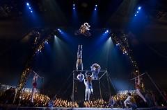 Cirque Du Soleil - Corteo (Levi Bianco) Tags: brazil brasil nikon saopaulo sopaulo bra sp cirquedusoleil corteo pauta 2013 parquevilalobos d7000 newsfree nikond7000 levibianco brazilphotopress