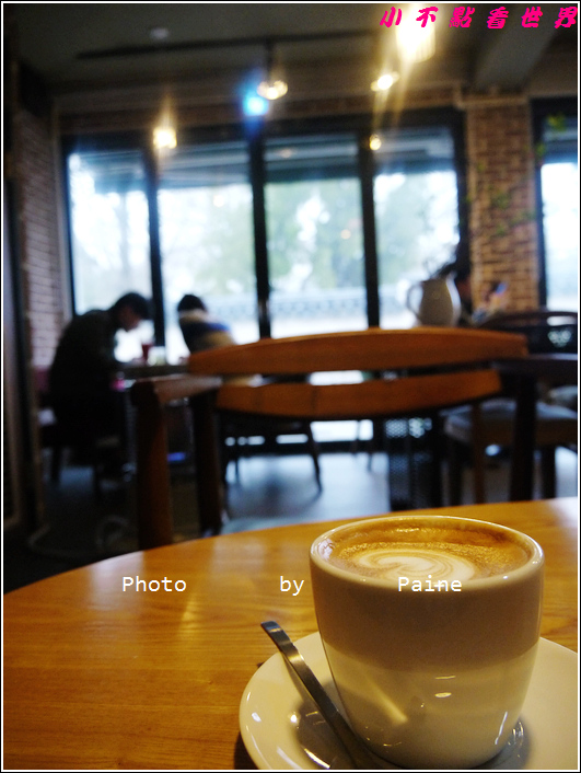 0406全州一日 THE STORY CAFE (7).JPG
