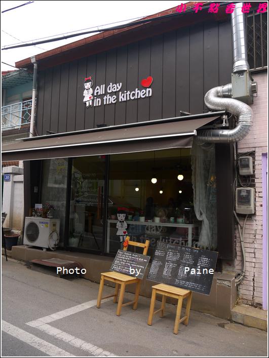 0405仁川新浦炸雞 自由公園 中國城 富平地下街 (31).JPG