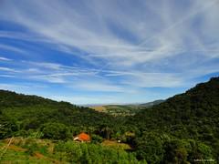 Entre as montanhas (_lekacarvalho) Tags: bigui