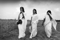 Choosing once own path (sajithravindran) Tags: india festival mourning fullmoon transvestite bangle crossdresser tamilnadu tg transsexual hijra cwc thaali transgenders mangalsutra aravani sajith childrenofgod 3rdsex koovagam koothandavar oppari thirunangai aravaan chennaiweekendclickers chitrapoornami ulunthurpettai bridesofgodaravaan cuttingthali sajithravindran sajithphotography