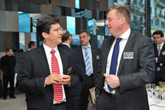 FT Global Commodities Summit 2013 (Financial Times Live) Tags: times financial commodities