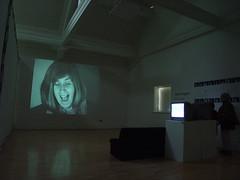 "Serial Portraits invité à Barrow-in-Furness par Art Gena - imagespassages / Shift • <a style=""font-size:0.8em;"" href=""http://www.flickr.com/photos/12564537@N08/8692949950/"" target=""_blank"">View on Flickr</a>"