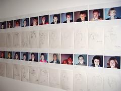 "Serial Portraits invité à Barrow-in-Furness par Art Gena - imagespassages / Shift • <a style=""font-size:0.8em;"" href=""http://www.flickr.com/photos/12564537@N08/8692957536/"" target=""_blank"">View on Flickr</a>"
