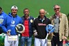 """Hector Perona y Sergio Contreras padel subcampeones 1 masculina prueba provincial fap abril 2013 • <a style=""""font-size:0.8em;"""" href=""""http://www.flickr.com/photos/68728055@N04/8693303029/"""" target=""""_blank"""">View on Flickr</a>"""