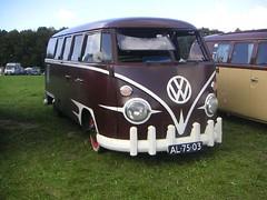 "AL-75-03 Volkswagen Transporter kombi 1965 • <a style=""font-size:0.8em;"" href=""http://www.flickr.com/photos/33170035@N02/8693641638/"" target=""_blank"">View on Flickr</a>"