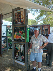 """MainSailArtFestival-2008-16 • <a style=""""font-size:0.8em;"""" href=""""http://www.flickr.com/photos/91848971@N05/8693860214/"""" target=""""_blank"""">View on Flickr</a>"""