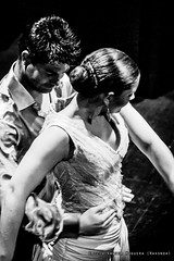 Flickr - EVaquer-130426-DSC03066.jpg (Wakonda (Emilio Vaquer)) Tags: spain baile flamenco andratx balearicislands a700 sonya700 damundialdeladanza minoltaaf70210mmf4beercan asociacinbalearculturaldanzares asociacinculturaldanzares balletebano balletmedea danzaespaolayflamenca teatromunicipaldeandratx