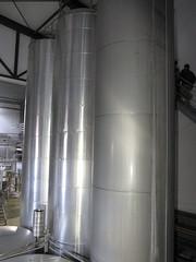 Brouwerij Boon (Bernt Rostad) Tags: belgium halle boon pajottenland belgia geuze lembeek brouwerijboon toerdegeuze frankboon tourdegeuze
