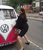 """AM-60-28 Volkswagen Transporter Samba 23raams 1957 • <a style=""""font-size:0.8em;"""" href=""""http://www.flickr.com/photos/33170035@N02/8701147275/"""" target=""""_blank"""">View on Flickr</a>"""
