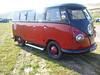 "SN-50-25 Volkswagen Transporter kombi 1960 • <a style=""font-size:0.8em;"" href=""http://www.flickr.com/photos/33170035@N02/8701718913/"" target=""_blank"">View on Flickr</a>"
