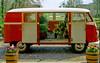 "SJ-47-69 Volkswagen Transporter kombi 1960 • <a style=""font-size:0.8em;"" href=""http://www.flickr.com/photos/33170035@N02/8702269004/"" target=""_blank"">View on Flickr</a>"