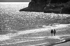 Paseando a orillas del Mediterráneo / Strolling along the Mediterranean Sea (aldairuber) Tags: rememberthatmomentlevel4 rememberthatmomentlevel1 rememberthatmomentlevel2 rememberthatmomentlevel3 bestevercompetitiongroup