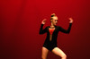 Westlake Performance Group (I Remeber)-14 (Roosevelt HS Dance Team) Tags: foryou iremember nikond90 nikond7000 mindylu photographermartincampbell westlakeperformancegroup rhsshowcase2013 photographercampmusa