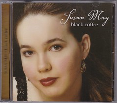 Susan May BLACK COFFEE (Chicago Studio Club Photos) Tags: chicago illinois cd jazz cdcover blackcoffee jazzcd chicagomusician susanmay chicagostudioclub chicagostudioclubphoto southportrecords southportrecordingartist susanmayblackcoffee blackcoffeecdcover southportrecordscd cdphotoart susanmaycd blackcoffeecd