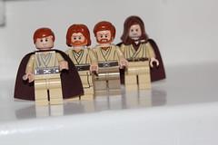 IMG_4037 (Darth Guy) Tags: lego gunship 75021