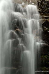 waterfall#7(casc n.p.)(sh) (Dannyboy221) Tags: water waterfall washington state pk cascade natl