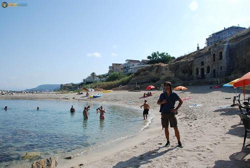VV-Pizzo Calabro-Piedigrotta Spiaggia 010_L